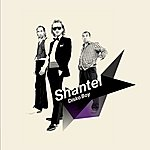 Shantel Disko Boy (2-Track Single)