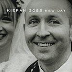 Kieran Goss New Day