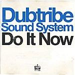 Dubtribe Sound System Do It Now (Single)