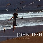 John Tesh A Passionate Life
