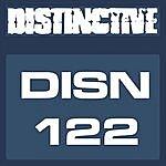 Dub Pistols Soul Shaking (3-Track Remix Maxi-Single)