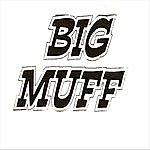 Big Muff The Theme From Big Muff (4-Track Remix Maxi-Single)