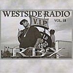 RBX Westside Radio, Vol.18