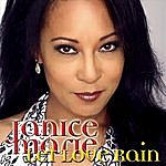 Janice Marie Let Love Rain Rain Down (3-Track Maxi-Single)