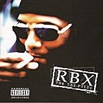 RBX The RBX Files