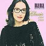 Nana Mouskouri Classic