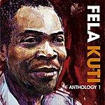Fela Kuti Anthology Vol.1