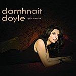 Damhnait Doyle Lights Down Low