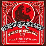 My Morning Jacket Acoustic Citsuoca (Live)