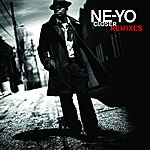 Ne-Yo Closer (5-Track Remix Maxi-Single)