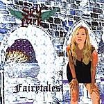 Skylark Fairytales