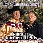 Jay Begaye Night Of The Northern Lights