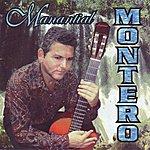 Montero Manantial