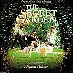 Zbigniew Preisner The Secret Garden: Original Motion Picture Soundtrack