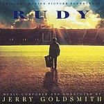 Jerry Goldsmith Rudy: Original Motion Picture Soundtrack