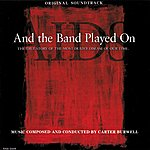 Carter Burwell And The Band Played On: Original Motion Picture Soundtrack