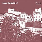 Domu Worldwide (EP)
