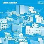 Sinden Sinden (EP)