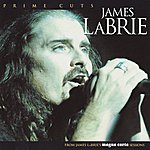 James LaBrie Prime Cuts