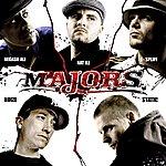 Majors Majors
