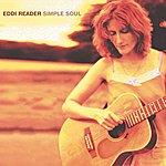 Eddi Reader Simple Soul