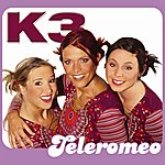 k-3 Tele Romeo