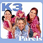 k-3 Parels