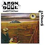 Amon Düül Die Lösung