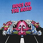 The Groundhogs Hogs On The Road