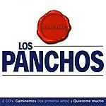 Los Panchos Caminemos & Quiereme Mucho
