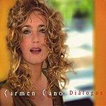 Carmen Cano Diálogos