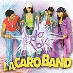 La Caro Band Cola Lok