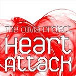 The Olivia Project Heart Attack (Single)