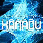 The Olivia Project Xanadu (The Almighty Remix)