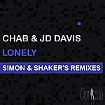 Chab Lonely (2-Track Remix Single)