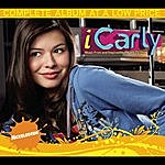 Cover Art: iCarly: Music From And Inspired By The Hit TV Show