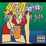 Rehab Sittin' At A Bar (Single)