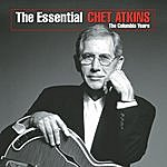 Chet Atkins The Essential Chet Atkins: The Columbia Years