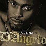 D'Angelo Ultimate D'Angelo