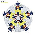 Hot Chip One Pure Thought/Slow Death (4-Track Maxi-Single)