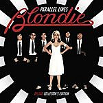 Blondie Parallel Lines: Deluxe Collector's Edition