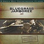 Craig Duncan Bluegrass Jamboree