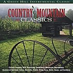 Craig Duncan Country Mountain Classics