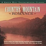 Craig Duncan Country Mountain Romance