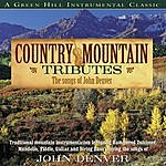 Craig Duncan Country Mountain Tributes: The Songs Of John Denver
