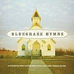 Wanda Vick Bluegrass Hymns