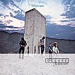 The Who Who's Next (Deluxe Edition)