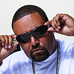Mack 10 Big Baller (Single)