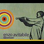 Enzo Avitabile Save The World