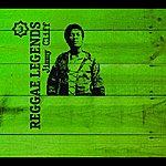 Jimmy Cliff Reggae Legends